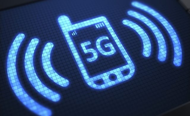 5G hype lands in 2019, but 2020 is the real roll out