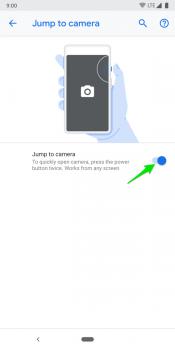 13 Google Pixel 3 Tips & Tricks