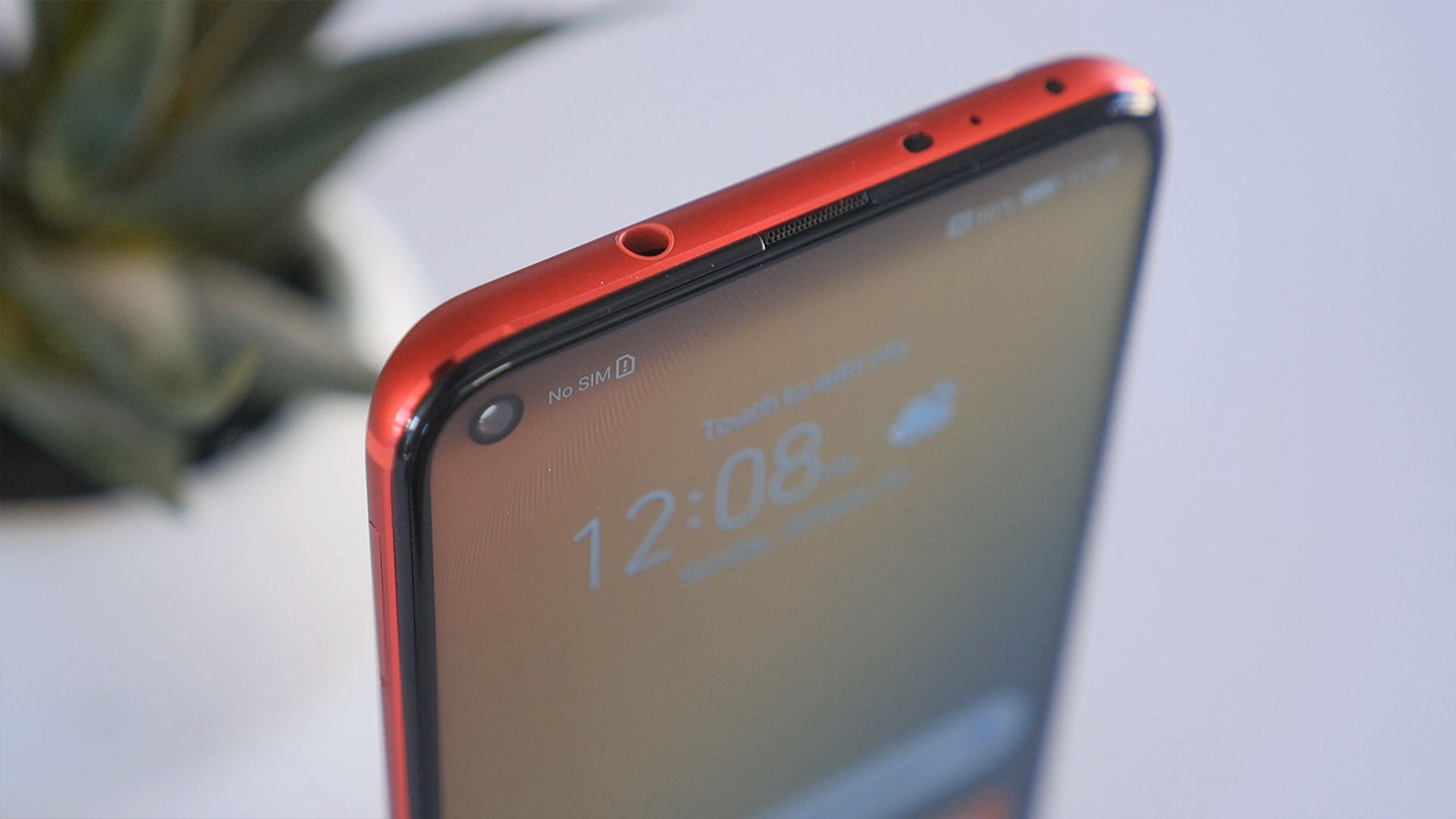 If Huawei can succeed without the Play Store, Android as we know it