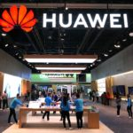 UK government thinks it's not necessary to ban Huawei from their 5G networks