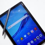 Huawei Media Pad M5 Lite, a mid-range tablet for the whole family