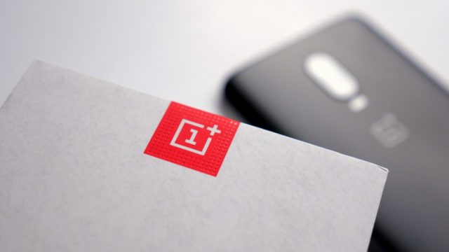 QnA VBage OnePlus Assured Upgrade Program guarantees trade-in value in India