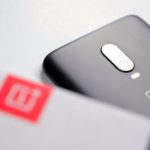 Rare OnePlus 6T discount drops the phone's price to $499