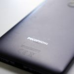 Pocophone's next smartphone will be launching next week