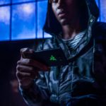 Razer Phone 3's future is in question as company cuts some of its workforce