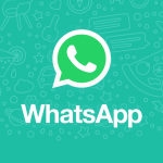 WhatsApp bug allows hackers to breach devices using an MP4 file