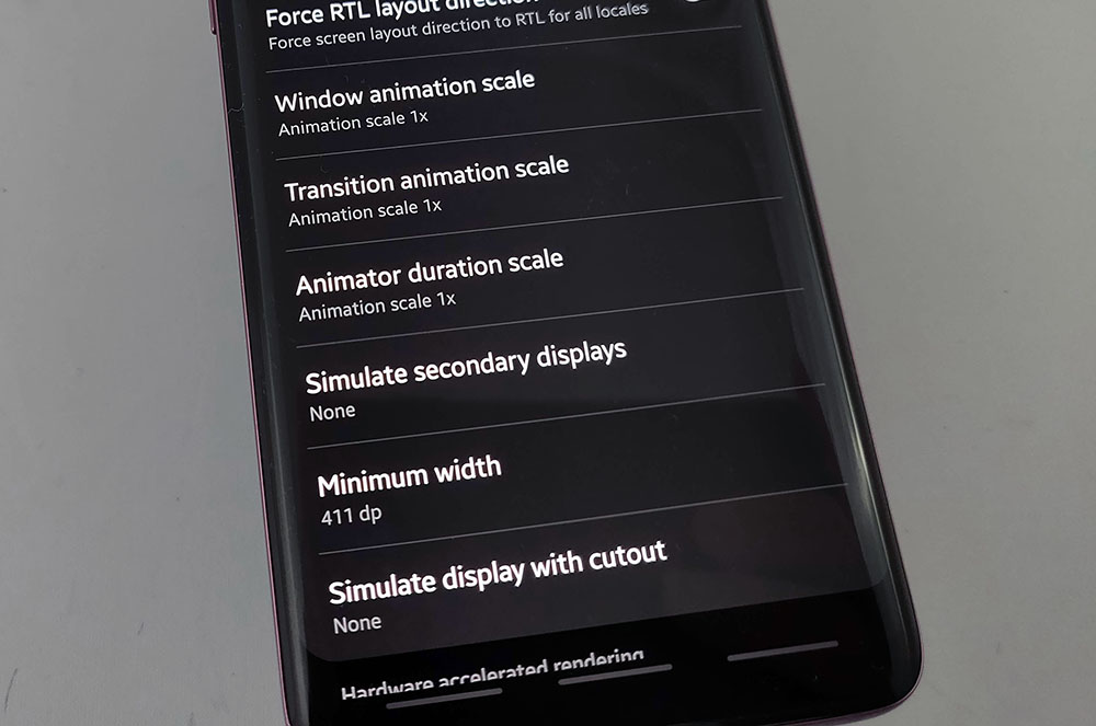 60+ Samsung Galaxy S9 and Galaxy S9 Plus Tips & Tricks