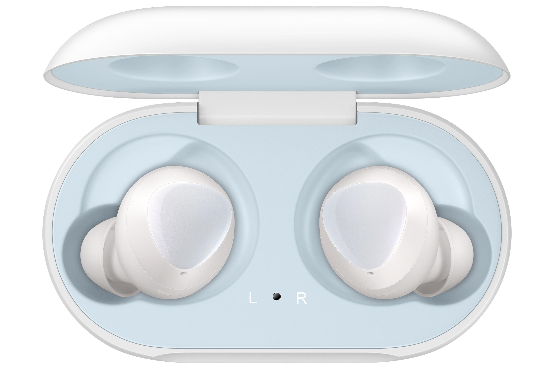 10 Best True Wireless Bluetooth Earbuds Of 2019