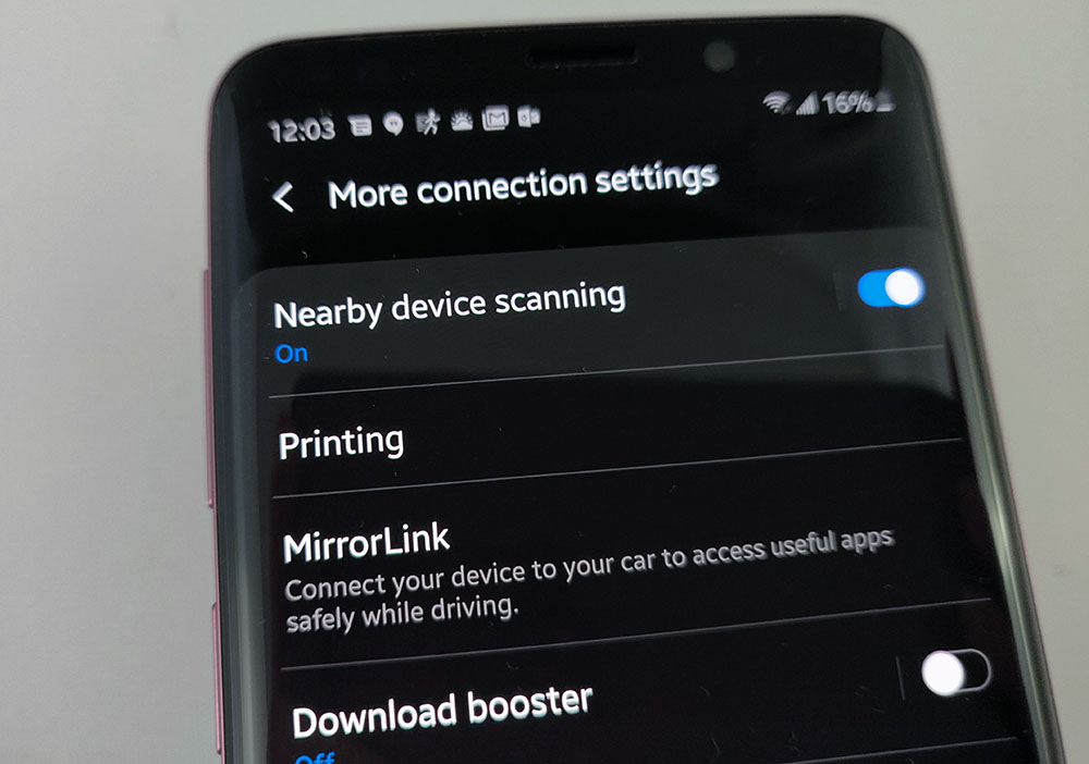 60+ Samsung Galaxy S9 and Galaxy S9 Plus Tips & Tricks