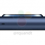 Sony Xperia 10, Xperia 10 Plus leaks reveal odd design, new specs