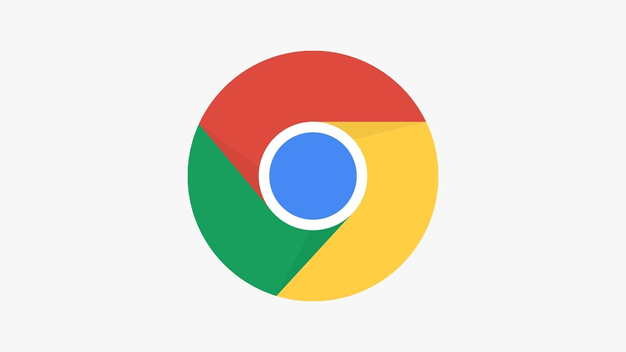 Latest Chrome for Android beta hints at dark mode