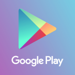 New Android apps to check out this week (FEB 19, 2019)