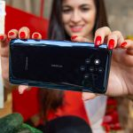 Nokia devices being investigated for sending user data to China