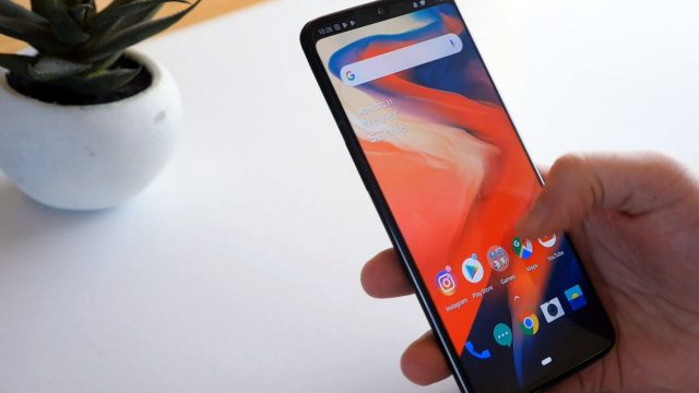 OnePlus 6T: 90-day review