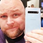 Samsung Galaxy S10 5G to launch on April 5 in South Korea