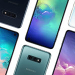 Samsung Galaxy S10, here's everything we're expecting