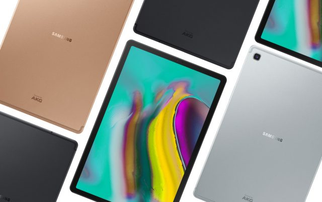 Samsung's answer to Apple's M1 iPad Pro is coming soon – Phandroid