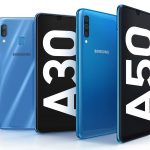Samsung Galaxy A90 will feature notch-less infinity display