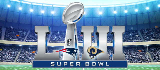 Image result for How to watch the Super Bowl on your smartphone, tablet or computer for free