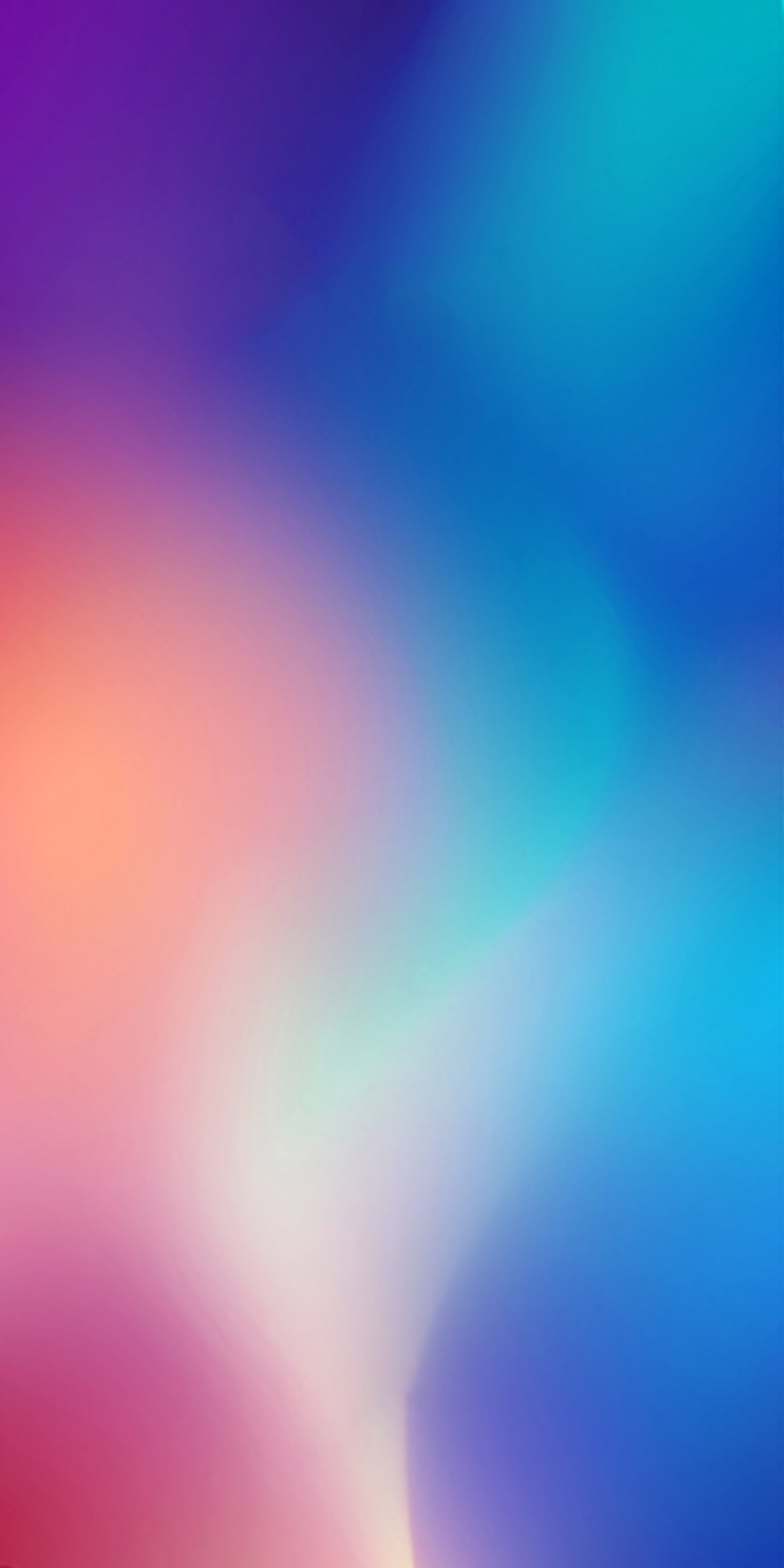 Download Xiaomi Mi 9 Wallpapers To Customize Your Old Smartphone