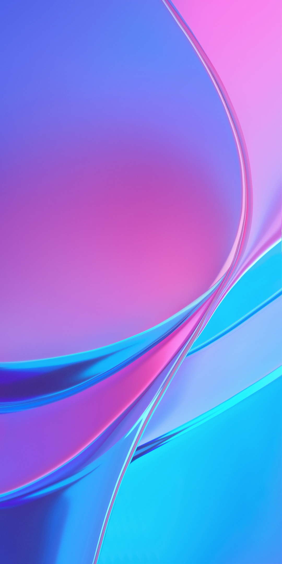 Download Xiaomi Mi 9 Wallpapers To Customize Your Old Smartphone Phandroid