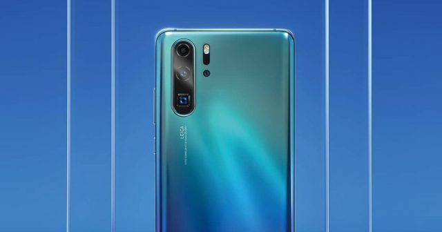 First 10 things every Huawei P30 Pro owner should do