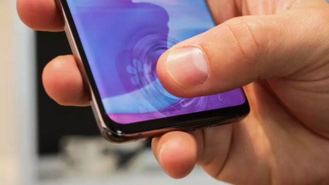 10 First things to do with your new Samsung Galaxy S10