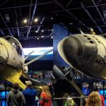 Samsung Galaxy S10+ versus Google Pixel 3: camera comparison