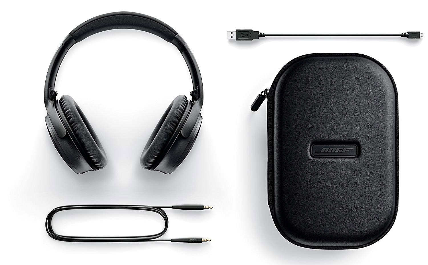 db077b5949f If you're looking for another option, make sure you check out our 5 Best  Noise Cancelling Headphones list.