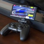 Top 5 gaming controllers for smartphones and tablets