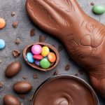 5 Great apps to check out this Easter