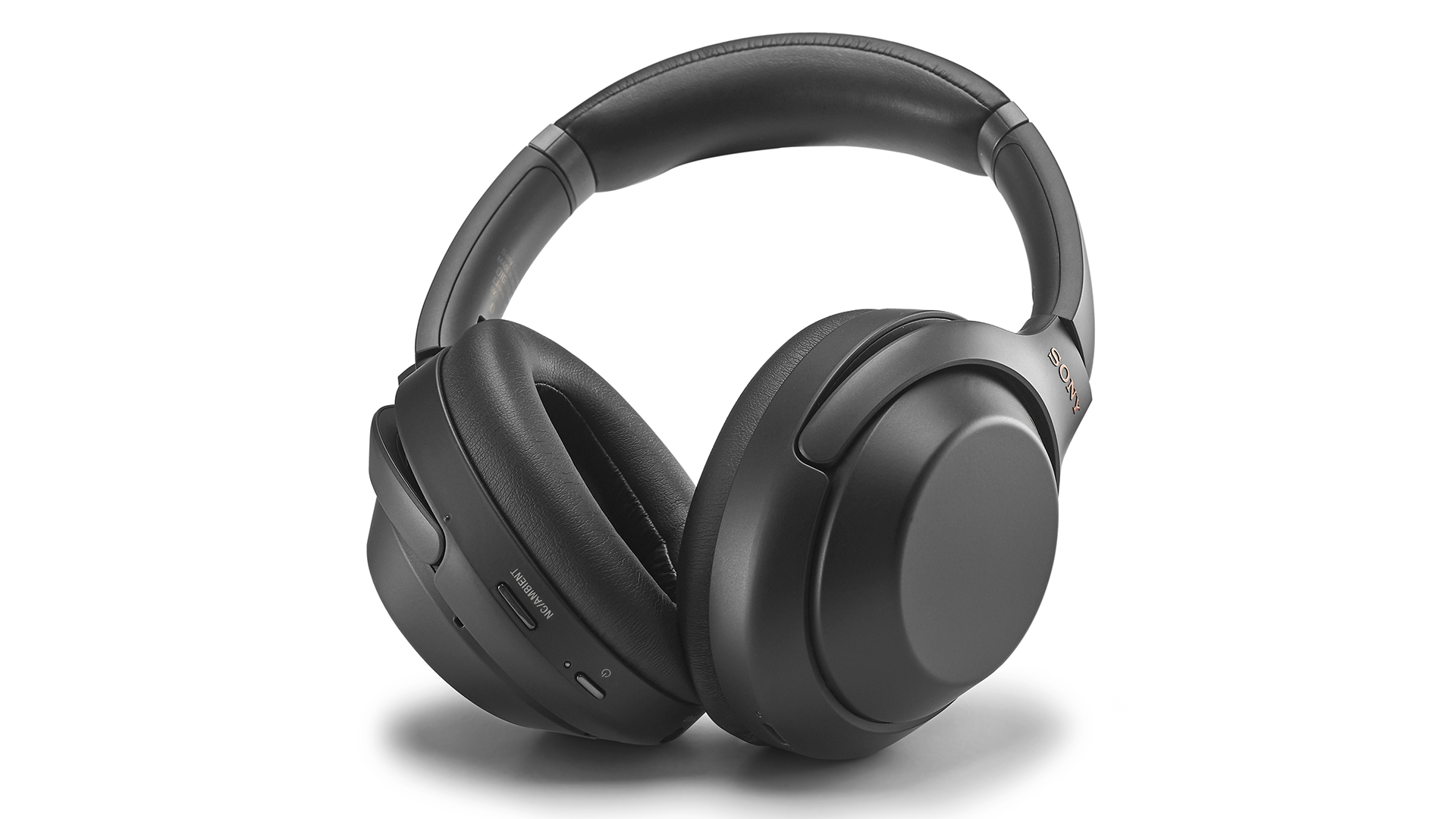 5 Best Noise Cancellation Bluetooth Headphones of 2019