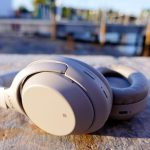 Sony's $350 WH1000XM3 Wireless Noise Canceling Headphones are on sale for $230