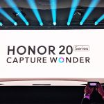 These are Honor's new Android tablets