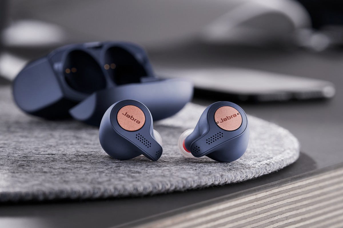 8 Best Fitness Earbuds Of 2019