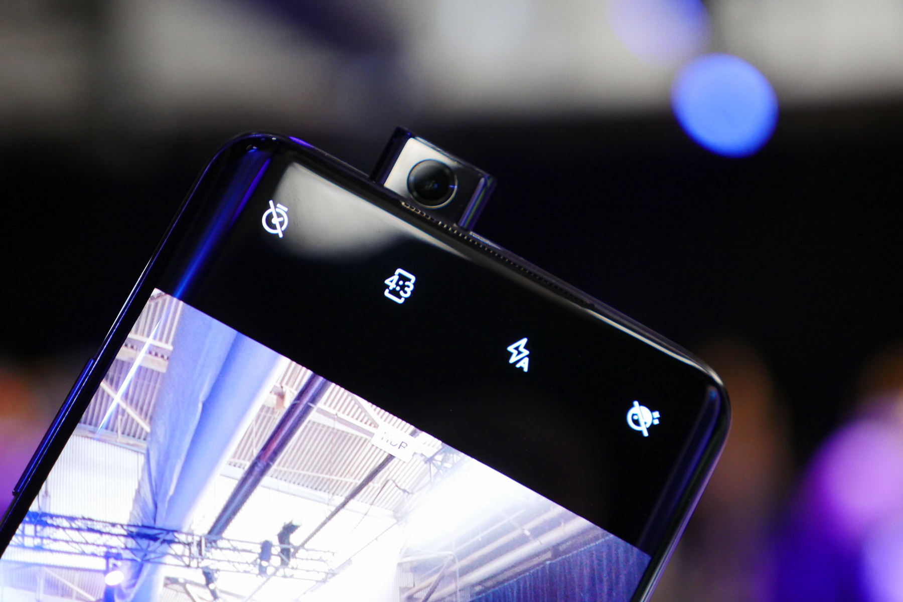 First 10 things every OnePlus 7 Pro owner should do