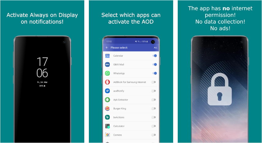 5 Amazing New Android apps to check out this week (JUN 16, 2019)