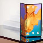 Huawei's foldable Mate X smartphone delayed until September for 'extra testing'