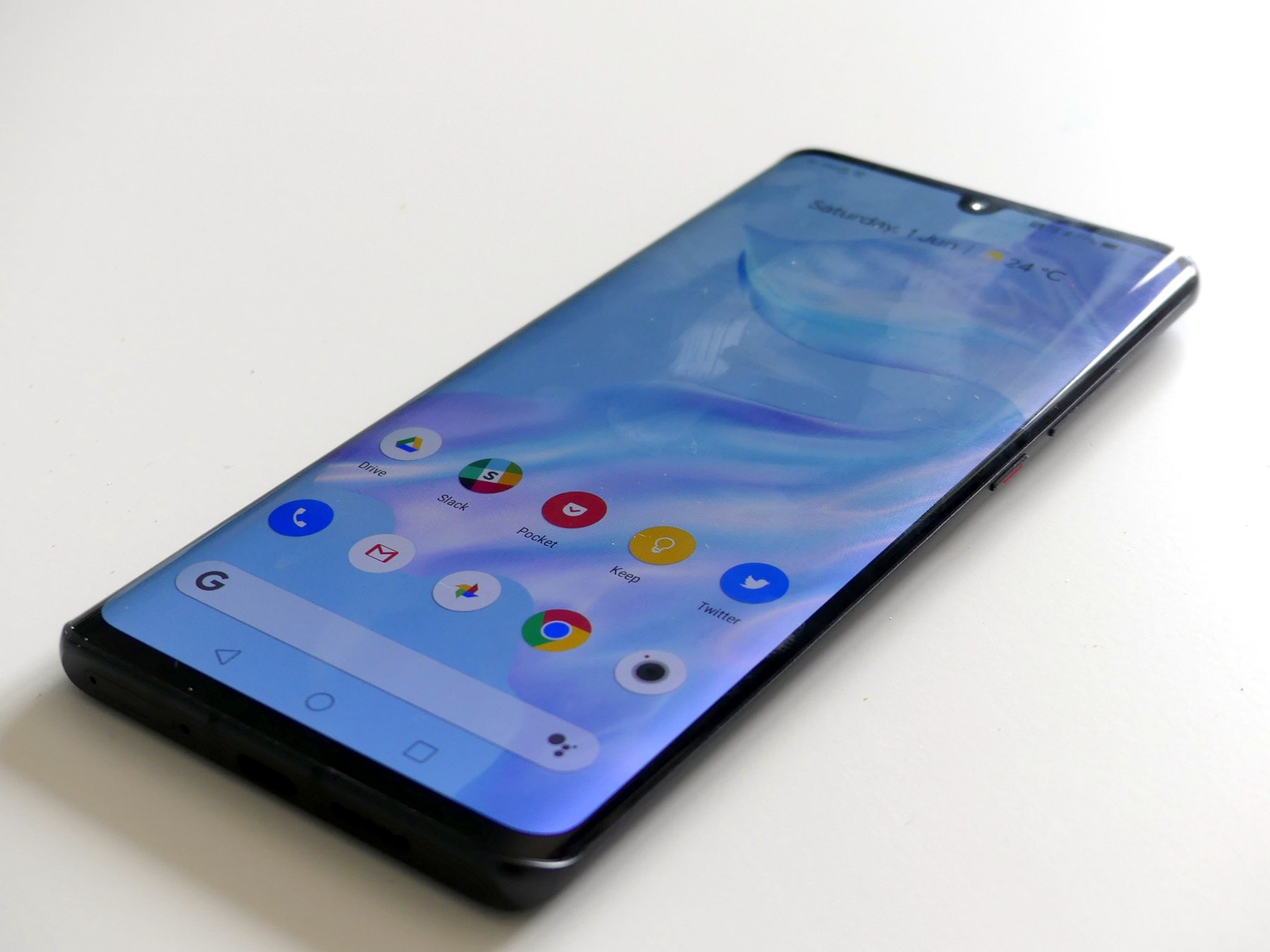 30+ Huawei P30 Pro tips and tricks