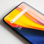 Possible OnePlus 7T Pro leak reveals large camera module upgrade