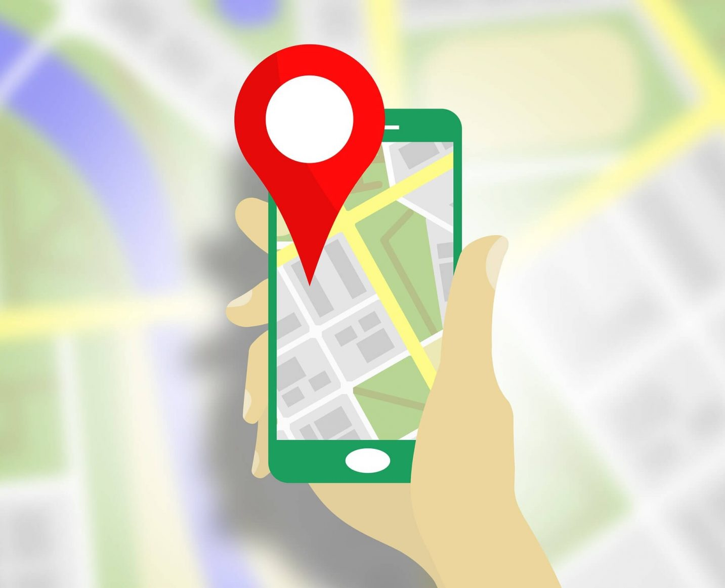Track A Cell Phone Location By Number >> How To Track A Cell Phone Location For Free With The Number