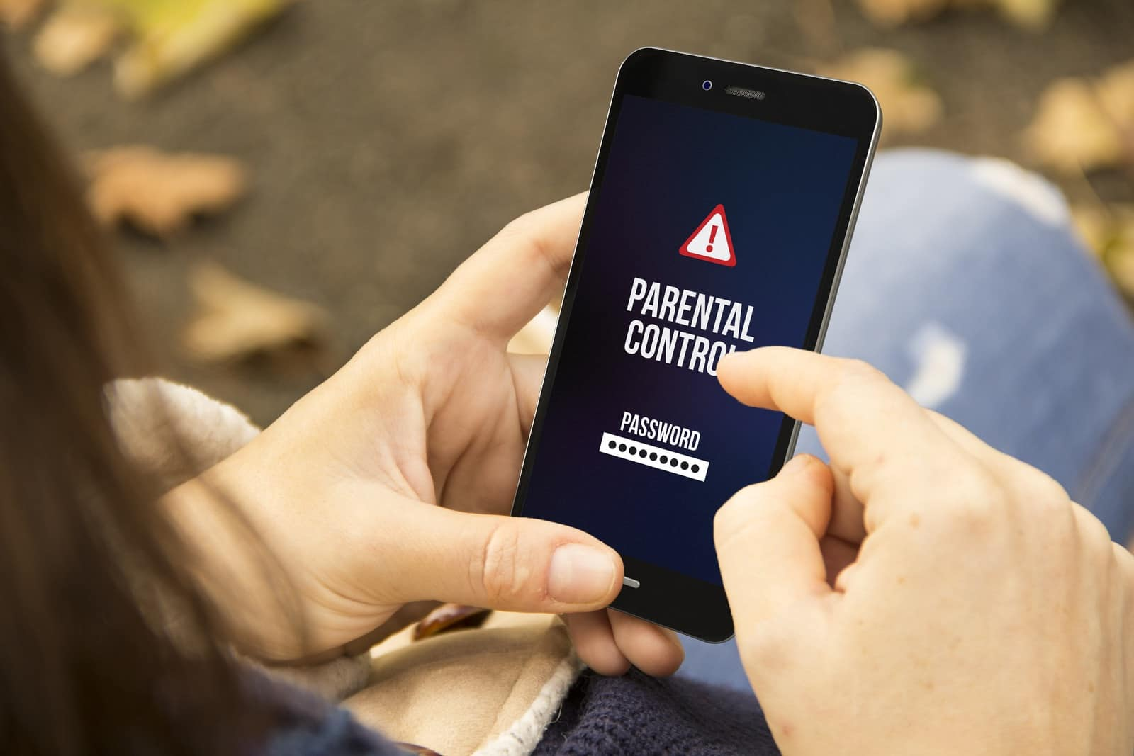 best free parental control app for android 2016