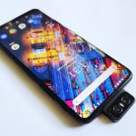 Best Android Phones of 2019 (September Update)