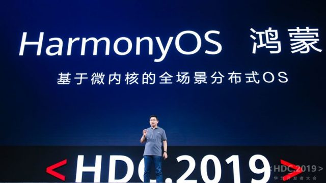 How to install Google Play Store on Huawei's HarmonyOS smartphones