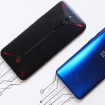 Best Budget Flagship Smartphones – September 2019
