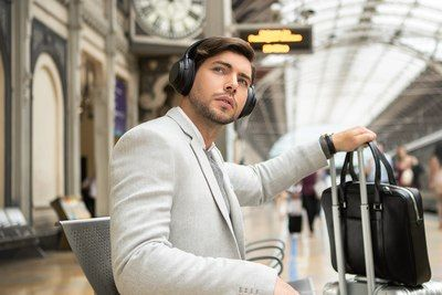Sony's popular WH1000XM3 noise cancelling headphones are 0 off – Phandroid