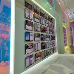 LG G8x ThinkQ Ultra Wide