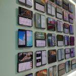 LG G8x ThinkQ 1x Zoom