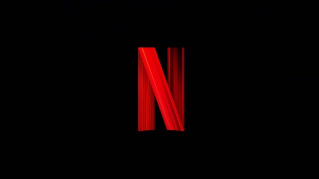 Netflix plans to offer mobile games as part of your existing subscription – Phandroid