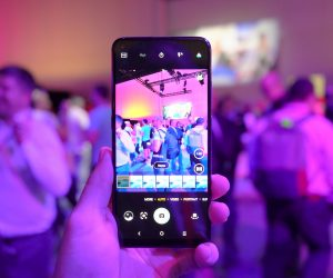 How to track your family's location with Life360